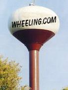 Wheeling.Com